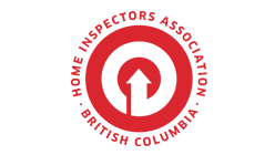 Home Inspectors Association of BC