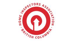 Home Inspectors Association of BC