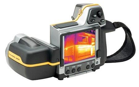 flir-b400-building-diagnostics-thermal-imager